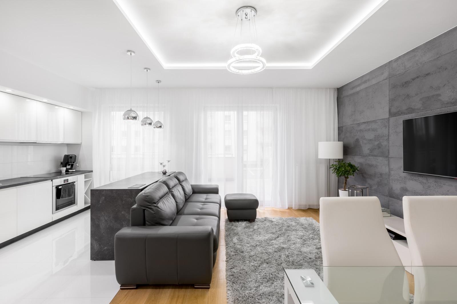 Appartamento ad AGUGLIANO (AN)
